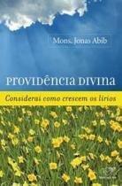 Providencia Divina - Cancao Nova - 1