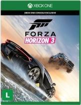 Ps7-00004     forza horizon 3 - xbox one - Xbox One - Microsoft studio