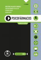 Psicofarmacos - Artmed -
