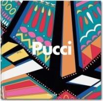 Pucci - Taschen - 952978