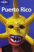 Puerto Rico - Lonely Planet - 1040503