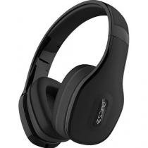 Pulse Fone de Ouvido Headphone Bluetooth Preto - Multilaser -