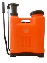 Pulverizador Costal de Alavanca Vulcan LX-VP15L 15 litros (56280) -