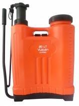 Pulverizador Costal de Alavanca Vulcan LX-VP20L 20 litros (56273) -