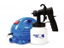 Pulverizador Para Pintura Paint Zoom - 110v - Polishop