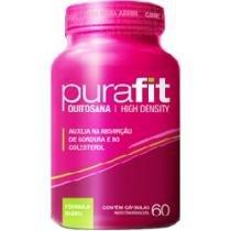 PuraFit - 60 Cápsulas - PuraFit