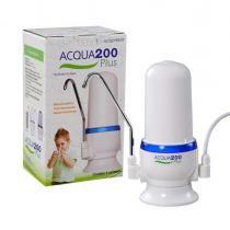 Purificador  acqua200 plus branco - apbr200 - Acquabios