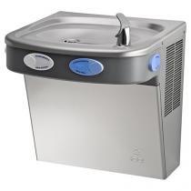 Purificador de Água de Pressão - IBBL PDF 100