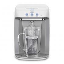 Purificador de água electrolux pa21g bivolt - branco - Electrolux