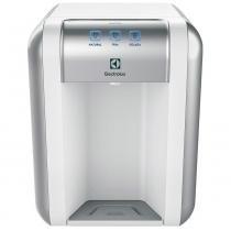 Purificador de Água Electrolux PE11B Bivolt Branco -