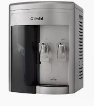 Purificador de água ibbl fr600 speciale prata 110 v - Ibbl