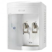 Purificador de água ibbl fr600 speciale prata - 110v -