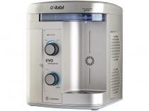 Purificador de Água IBBL  - Refrigerado por Compressor Prata Evo Immaginare