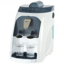 Purificador de Água Libell Acquaflex Hermético - 110V - Libell