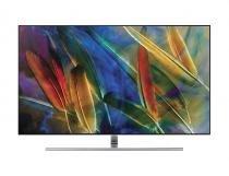 "Qled tv 4k uhd 55"" hdr1500 - Samsung"
