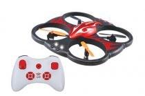 Quadricóptero de Controle Remoto - Smart Drone H18 - Candide