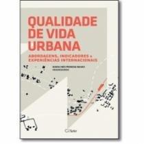 Qualidade De Vida Urbana - C Arte - 1049384
