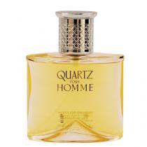 Quartz Pour Homme Molyneux - Perfume Masculino - Eau de Toilette - 30ml - Molyneux