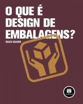 Que e design de embalagens - Bookman (artmed)
