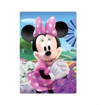 Quebra 60 peças mini a casa do mikey mouse minnie jak 2348 - Jak