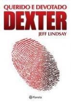 Querido E Devotado Dexter - Planeta 952674