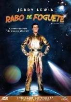 Rabo de Foguete - Classicline (dvd)