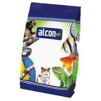 Ração Alcon Club Farinhada Psitacídeos 5 kg - Alcon Pet