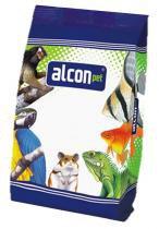 Ração Alcon Eco Club Curió 5 kg - Alcon Pet