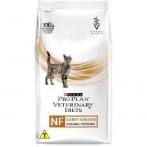 Ração Nestlé Purina Veterinary Diets Renal Feline -