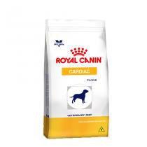 Ração Royal Canin Canine Veterinary Diet Cardiac para Cães Adultos com Problemas Cardiacos - 10,1 KG -