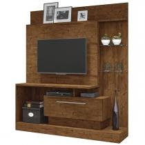 Rack Home Theater Colt Para Tv Até 42 Pol Hb Móveis -
