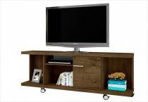 Rack para TV até 55 Polegadas Ibiza 160 cm 01 Porta - Bechara -