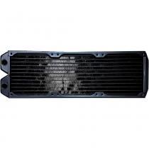 Radiador Alphacool Nexxos ST30 Full Copper 360mm - ALPHACOOL