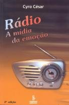 Radio a midia da emocao - Grupo summus