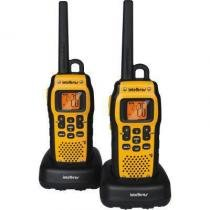 Radio Comunicador Intelbras Twin WaterProof 9.6KM 4000088 -