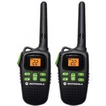 Rádio Comunicador Talkabout MD200 - Motorola