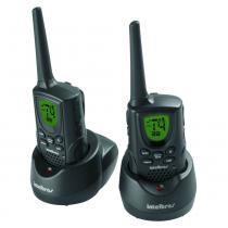 Rádio Comunicador Twin 9,6 - Intelbras -