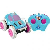Radio controle frozen candide 8351 - Candide