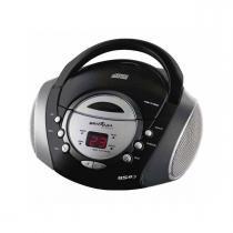 Rádio Estéreo com CD Britania BS93 - Britânia