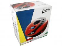 Rádio Portátil Leadership Display Digital  - Minibox 1470 Boombox