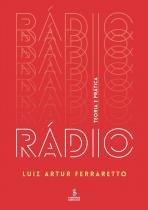 Radio - teoria e pratica - Summus editorial