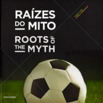 Raizes Do Mito - Roots Of The Myth - Weizz Brand - 1