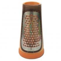 Ralador de Queijo Aço Inox Modelo Lâmina 3 - BRANDANI