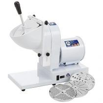 Ralador de Queijo Elétrico Industrial Arbel - RLD 150