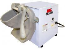 Ralador Elétrico Industrial RQ-01 - Braesi