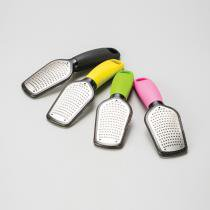 Ralador para Citricos - Verde - Lyor Design