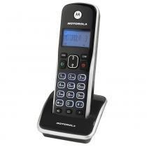 Ramal Telefone sem Fio AURI3500-R - Motorola - Motorola
