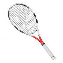 Raquete de Tênis Babolat Boost Strike - Babolat
