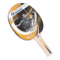 Raquete de Tênis de Mesa Donic Appelgren 100 - Donic