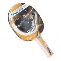 Raquete de Tênis de Mesa Donic Appelgren 200 - Donic